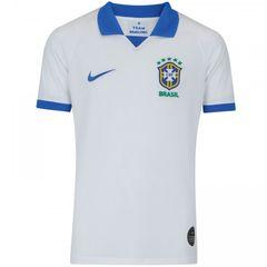 f889b58476 camiseta seleção brasileira brasil modelo copa américa 2019