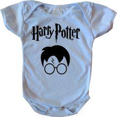 4d825fad1 Harry Potter Tecido   Comprar Harry Potter Tecido   Enjoei