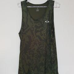 bb83f5d015 Camiseta Regata Masculina