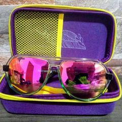 1c42a6597 Oculos Espelhado Absurda Oculos De Sol   Comprar Oculos Espelhado ...