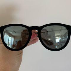 94a168e09 Oculos Ray Ban Erika | Comprar Oculos Ray Ban Erika | Enjoei