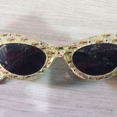aee1815fd Oculos De Sol Infantil Menino | Comprar Oculos De Sol Infantil ...