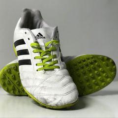 252dda31908c0 Chuteiras Nike Campo | Comprar Chuteiras Nike Campo | Enjoei