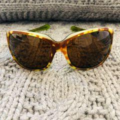 52bd1bf89 Oculos Escuros Oakley | Comprar Oculos Escuros Oakley | Enjoei