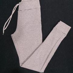 d5f10c92ca Calca Feminina Cintura Alta | Comprar Calca Feminina Cintura Alta ...