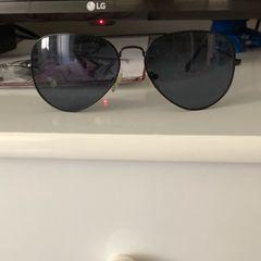 7739efa84 óculos de sol masculino. R$ 50 óculos de sol masculino chili beans