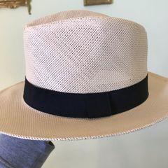 37ef2ac78e Sombrero | Comprar Sombrero | Enjoei