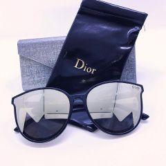 a1a654141 Caixa De Oculos Dior | Comprar Caixa De Oculos Dior | Enjoei