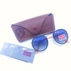 9fedaae62 Oculos Lente Dupla | Comprar Oculos Lente Dupla | Enjoei