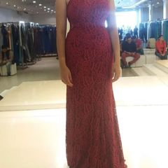d34aa65330 vestido longo de festa