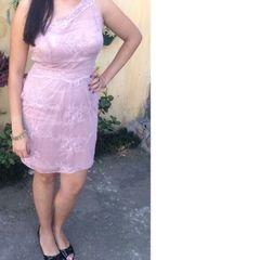99bc9bf911 vestido de festa curto