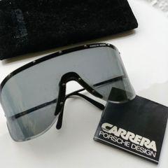 a00bdd890 Oculos Importados | Comprar Oculos Importados | Enjoei