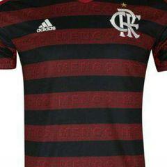 a1cc4d239f Camisa Do Flamengo | Comprar Camisa Do Flamengo | Enjoei