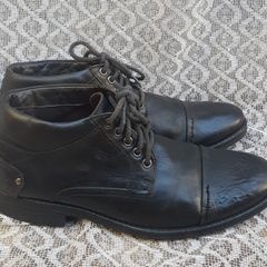 a5145b9cd Sapato Fascar Fascar | Comprar Sapato Fascar Fascar | Enjoei