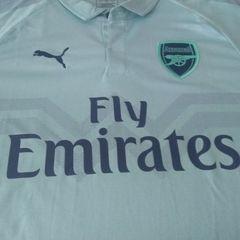 2eb395d34d Camisetas Puma | Comprar Camisetas Puma | Enjoei