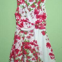 11e67a888471cb Vestidos Rodados Curtos | Comprar Vestidos Rodados Curtos | Enjoei