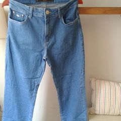74d3c451b Calca Jeans Triton   Comprar Calca Jeans Triton   Enjoei