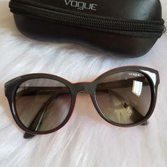 cfa1cf8fd óculos Vogue | Comprar óculos Vogue | Enjoei