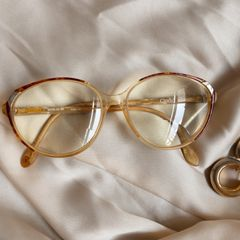 8425985ad Oculos Antigos | Comprar Oculos Antigos | Enjoei