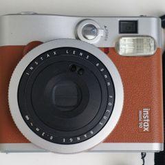 079c431c60 Polaroid | Comprar Polaroid | Enjoei