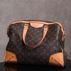 9de41f7dc bolsas Louis Vuitton | Comprar bolsas Louis Vuitton | Enjoei
