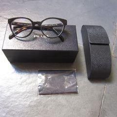 41491c7b52d8e Prada Óculos Feminino 2019 Novo ou Usado