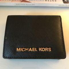 884aec6aa carteiras Michael Kors | Comprar carteiras Michael Kors | Enjoei