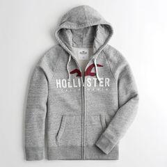 05d34d5c05 Hollister Original Com Etiqueta