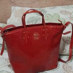 14c26c9af0698 Shoulder Bag Miu Miu - Encontre mais belezas mil no site  enjoei.com ...