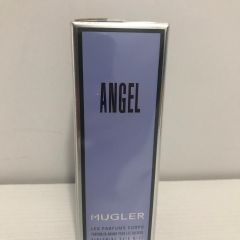 645d0e5c1 Angel Perfume - Encontre mais belezas mil no site  enjoei.com.br ...