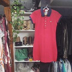 0b73f0c99 Comprar Produtos de Moda Feminina, Moda Masculina, Moda Infantil ...
