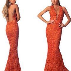 f2387b2c92 vestido agilita fabulous
