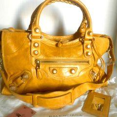 38401f08b bolsas originais e itens de luxo | enjoei