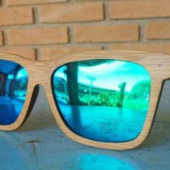 50b553ba9 Oculos Madeira Lente Polarizada | Comprar Oculos Madeira Lente ...