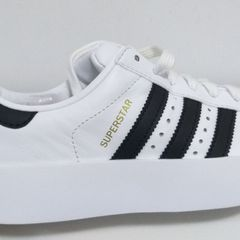f2e89d93be00 Adidas Superstar | Comprar Adidas Superstar | Enjoei