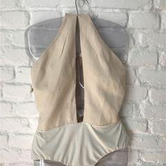 bf91b072e Body Sexy Decote - Encontre mais belezas mil no site  enjoei.com.br ...