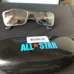 46eff1c55 Oculos All Star Armacao | Comprar Oculos All Star Armacao | Enjoei