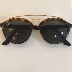 83cc21bd60966 Oculos Ray Ban Feminino Degrade - Encontre mais belezas mil no site ...