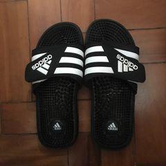 716726925c4d Adidas Sandália Feminina 2019 Nova ou Usada