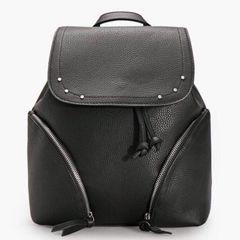 261b05d3e moças bolsas mochila bolsa clutch carteira feminina couro fashion casual