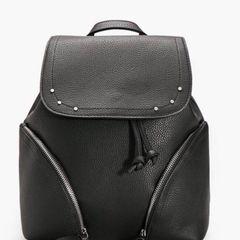 e46feda0b mochila bolsa clutch carteira feminina couro fashion casual meia estação  verão.
