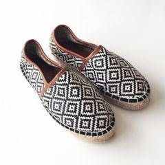 9d0f94012e sapatilha rasteira modelo alpagarta 35 básico fashion casual moda farm