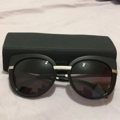 7d036f393e58f Armacao Aco Cirurgico Oculos - Encontre mais belezas mil no site ...