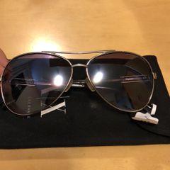 cfb8f3165 Oculos Aviador Armani Exchange | Comprar Oculos Aviador Armani ...
