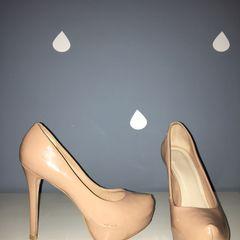 339a5c9bc Sapatos Tvz | Comprar Sapatos Tvz | Enjoei