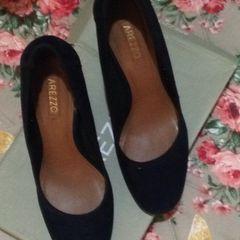 7d7bf23ac Sapato Feminino 2019 Novo ou Usado | enjoei