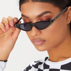53e6b2ac7fbba Oculos Sol Chanel - Encontre mais belezas mil no site  enjoei.com.br ...