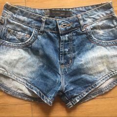 0a08d57af Shorts Feminino 2019 Novo ou Usado | enjoei
