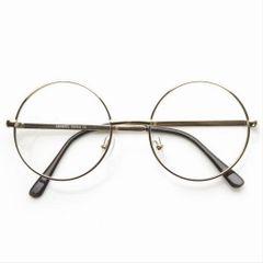0c91e32146afc Oculos Em Grau Harry Potter - Encontre mais belezas mil no site ...