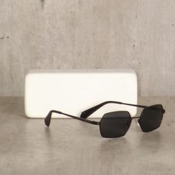 oculos de sol polaroid pld 6068 s 43236302